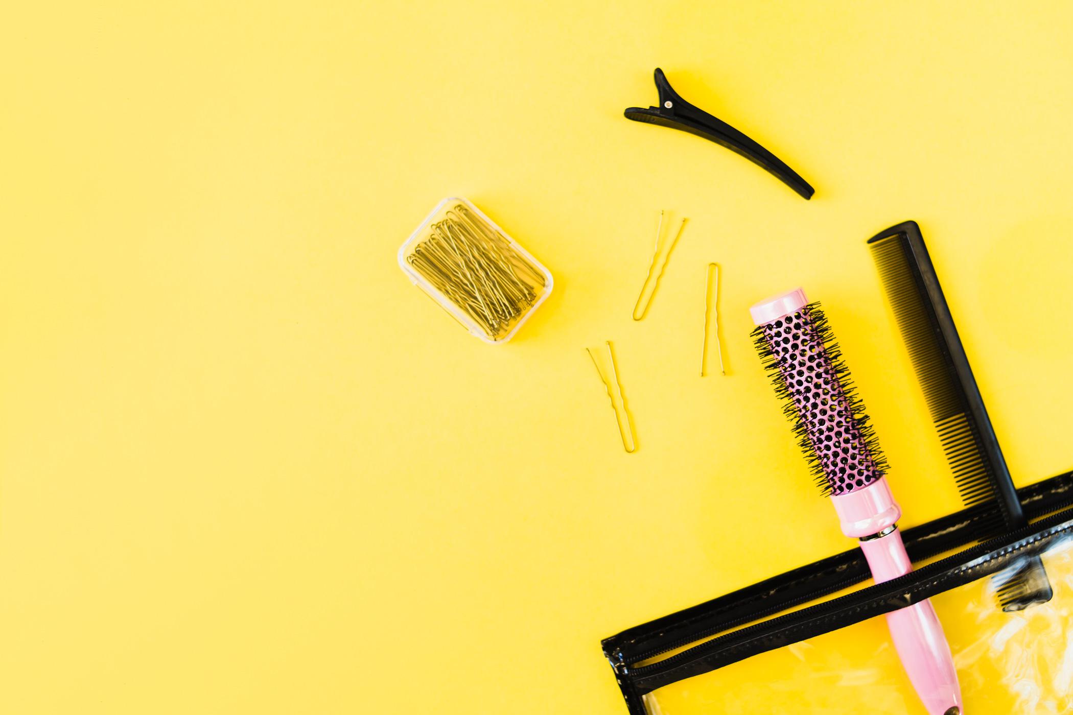 Corso per acconciatore e hairstylist