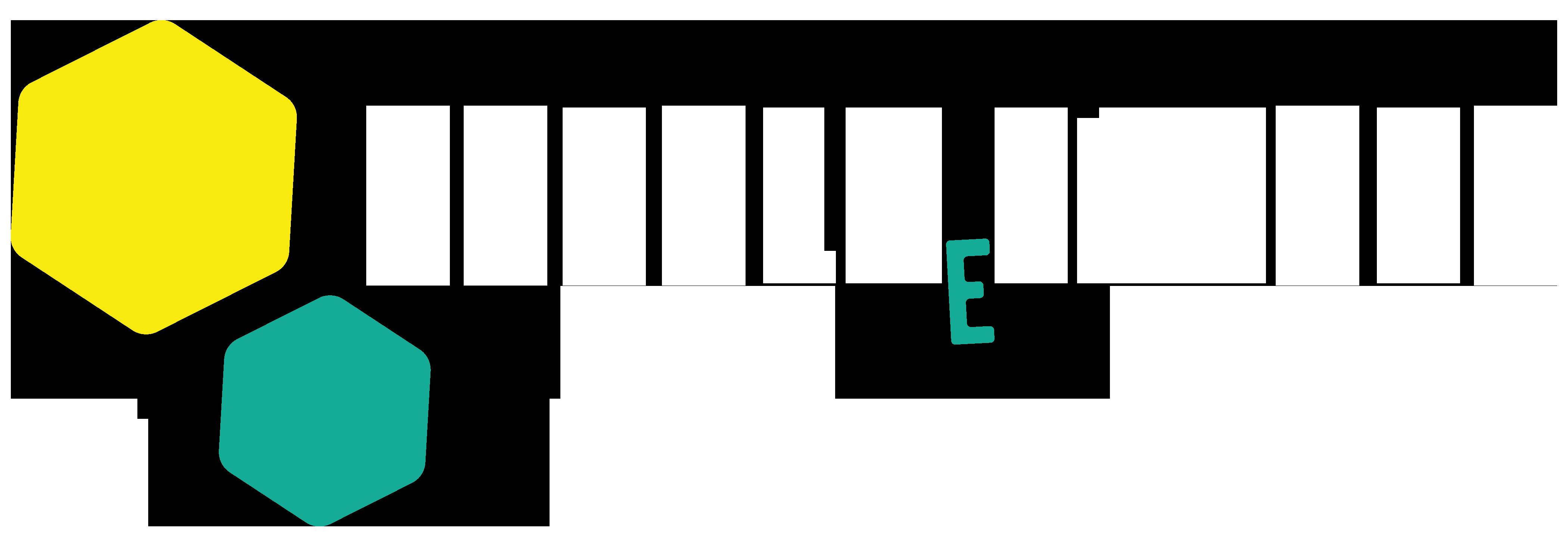 Nuovo Logo Scuola e Lavoro